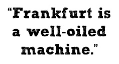 frankfurtpull1