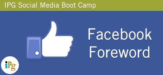 FacebookSMBCHeader