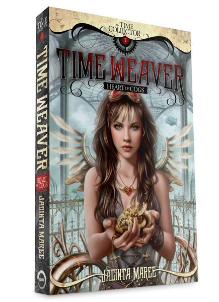 Time_Weaver-MOCK