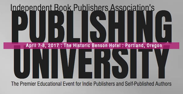 IBPA-Publishing-University