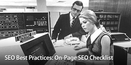 SEO-Best-Practices-On-Page-SEO (1)