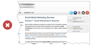 socialmedialink