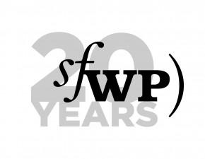 SFWP-20Years-Final-KG