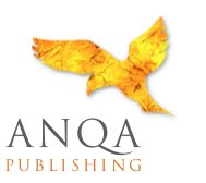 Anqa Publishing